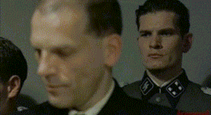 Hitler Reacts To Xbox One Reactions by Acesonnall