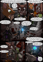 In Our Shadow page 48 by kitfox-crimson