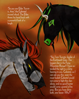 ACS pg 23 by wingedpaintbrush