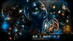 Cooltrax And Draghen Collb For Psdco Forum By Cool by DraghenGFX