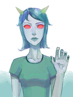 terezi by Referent