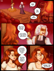 Repent - Page 1 by shaolinfan1