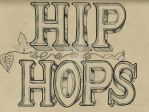 Hip hops by Truvillion