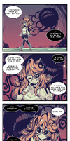 Negative Frames - 44 (Korean Translated) by JamesKaret