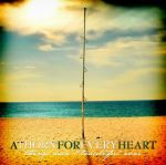a thorn for every heart by qedar