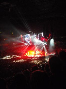MUSE 9-12-10 by eterniss