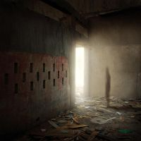 Perturbed One's Machinations by theflickerees