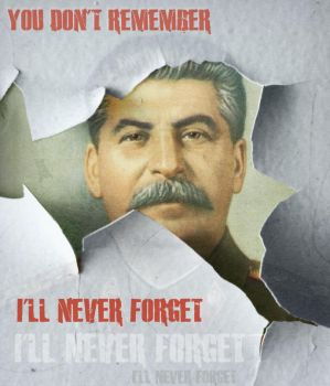 never_forget by Theressa