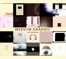 Medium Graphic by innocentLexys