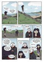 Wyrdhope - Chapter 1 - Page 10 by flailingmuse