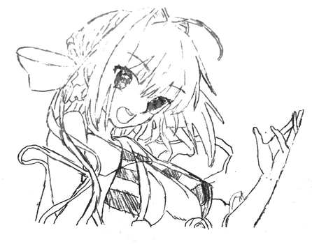 Picture 16 - S!Nero  - Trace by drawing-archive