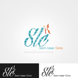 Slc logo by CoolDes