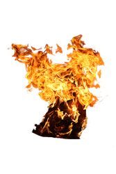 fire png by camelfobia