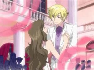 Tamaki x Abused Reader ch 2 by Mickxbeth2012 on DeviantArt