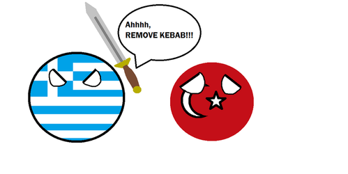 Request- Remove Kebab by Sharklord1
