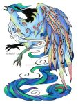 Articuno by Airaly