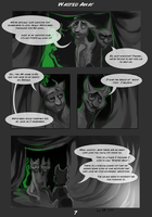 Wasted Away - Page 7 by Urnam-BOT