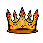 King's Crown