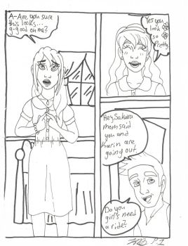 OHJ vol. 2 chapter 7 page 1 by Bella-Who-1