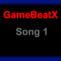 [Music] - Song 1 (Square Version) by Game-BeatX14