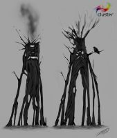 concept_trees by tedkeys