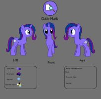 Midnight ref sheet by Flamelight-Dash