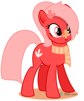 owo what's this by arifproject