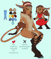 Vernid Auction- [closed] by Denzour