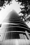 Monolith Tower by KJH-Photography