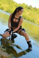 Lara by Fillow by illyne