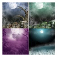 Free background images by cinossonic