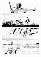 Journey_page07 by marcelloabreu