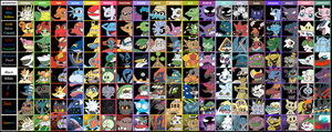 Shadoboy's Favorite Generation Pokemon Meme