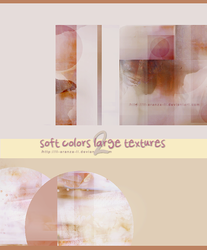 2 soft colors large textures p3 by ll-AranzA-ll