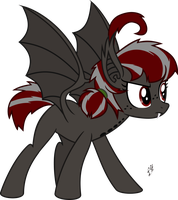 Vampire Pitch by NeroNemesis1
