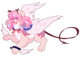design entry by PillowRabbit