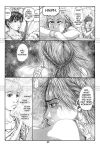 The Hitchhiker-- pg 10 by genaminna