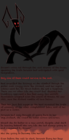 Hemeric Meridian - page 1 by ChimericMachinations