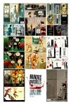graphic.novel.MUNDO.INVISIBLE by betteo