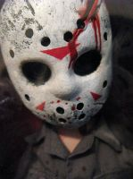 jason by xx-trigrhappy-xx