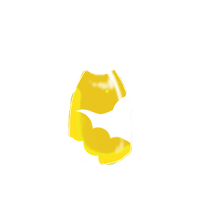 Uncommon White Marking Potion by ReapersSpeciesHub