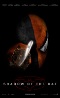 TDK Sequel - Deathstroke v.1 by mrbrownie