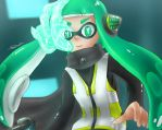 Agent 3 | Octo Expansion by Aliplayer005