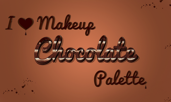 Chocolate-Faux ad by Shann2j