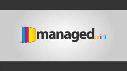 Managed Print by designmonster-at