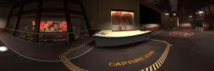 2fort intel room panorama by PropMedic