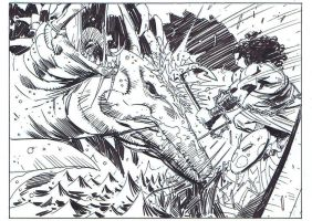 Samson 2 preview panel by PatrickOlliffe