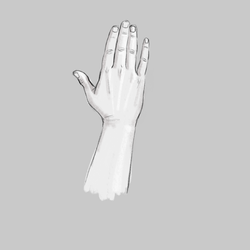 Hand Practice 1 by marilu597