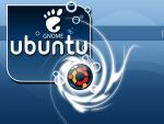 Ubuntu_Wallpaper_02 by arqsuriel