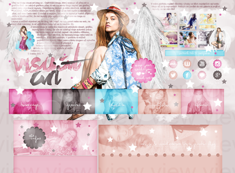 Order Layout ft. Barbara Palvin #60 by BebLikeADirectioner